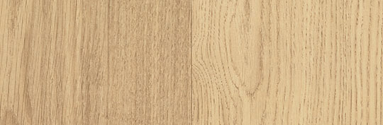 EPL058 Chêne de Clifton naturel