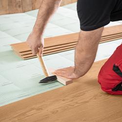Flooring-installation.jpg