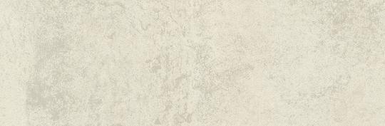 F637 ST16 White Chromix