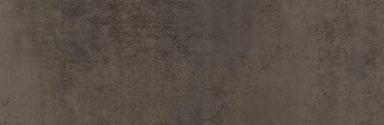 F642 ST16 Bronze Chromix