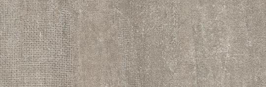 F823 ST10 Light Cefalu Concrete