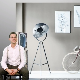Möbel & Innenausbau
