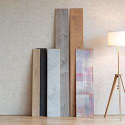 FloorboardFormats.jpg