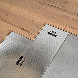 Flooringaccessories.jpg