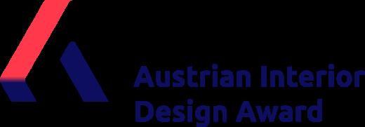 Austrian Interior Design Award