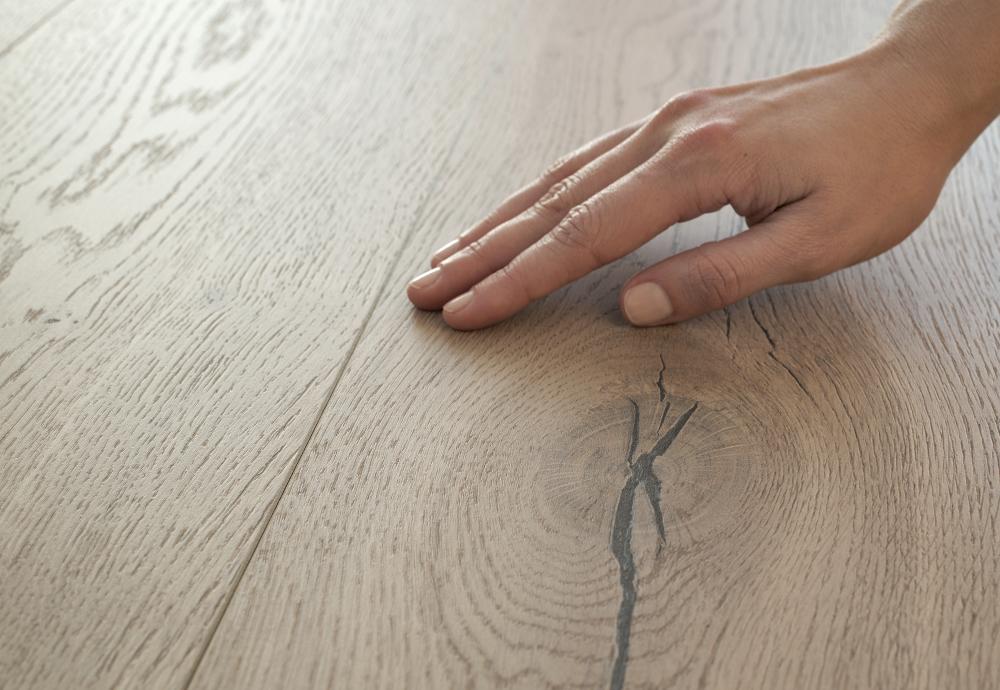 NAM_Flooring_Textures.jpg