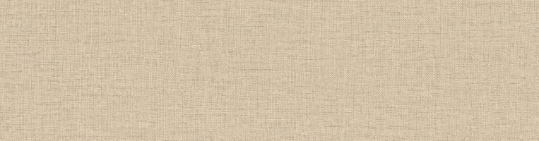 F416 ST10 Beige Textile