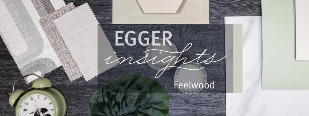 EGGER Insights: Feelwood - Halifax Oak