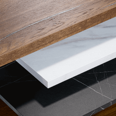 worktops-product-teaser.png