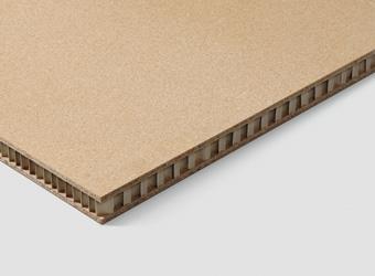 Eurolight lehčené konstrukční desky
