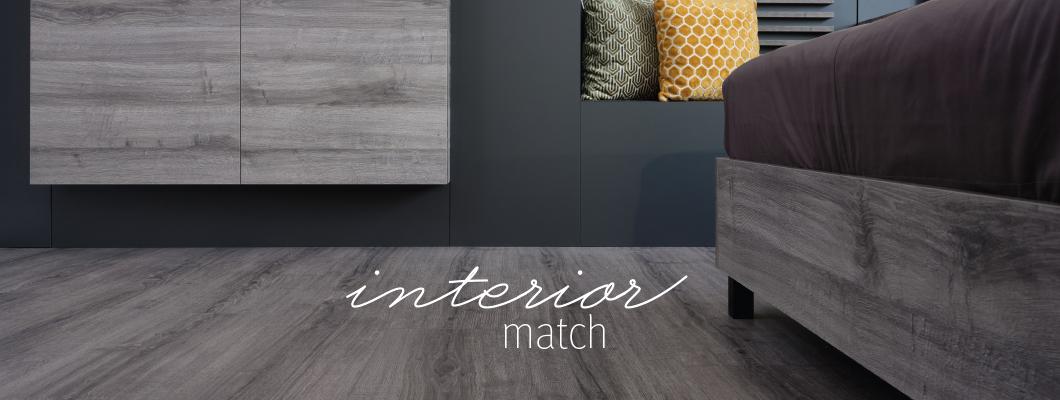 InteriorMatch: des produits conçus pour s'accorder