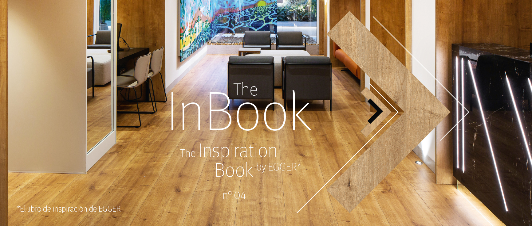 InBook n°4