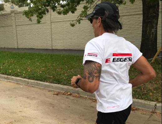 EGGER Runs 2021