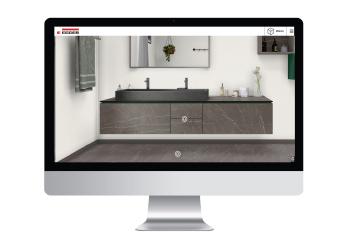 Découvrez nos combinaisons de décors pour meubles et sols