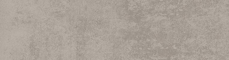 F638 ST16 Chromix silber