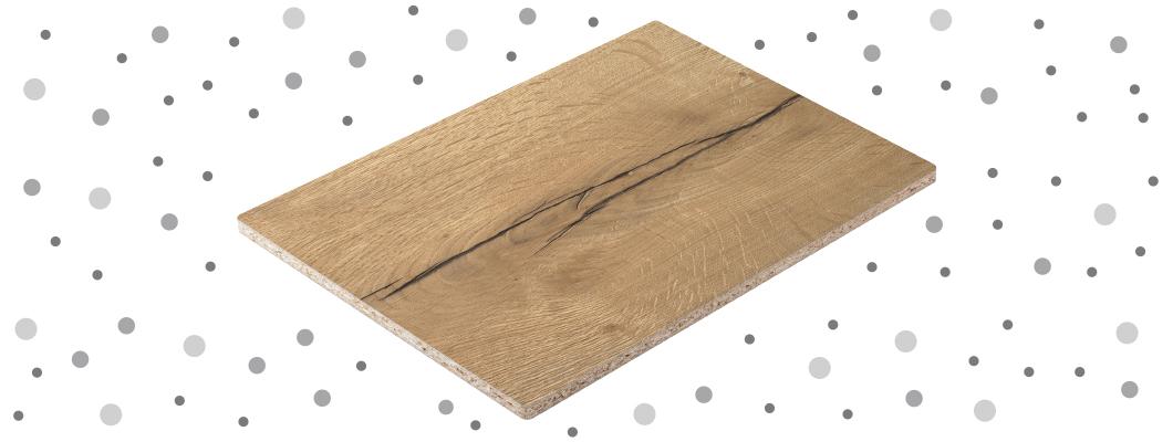 Quelles substances les produits dérivés du bois libèrent-ils?