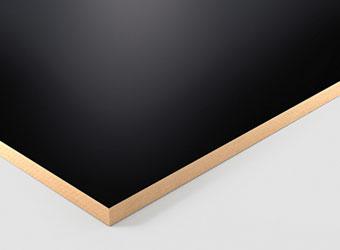 PerfectSense Lacquered Boards in Premium Matt