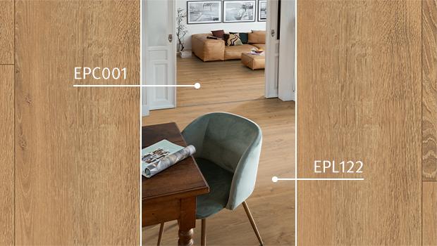 Creative Functions | EPC001 - EPL122