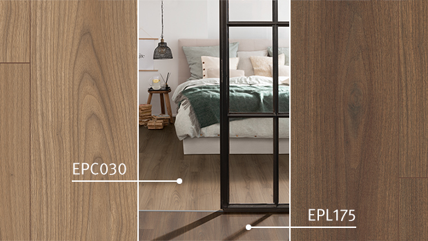 Creative Functions | EPC030 - EPL175