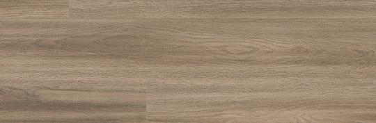 EPL180 Roble Soria gris