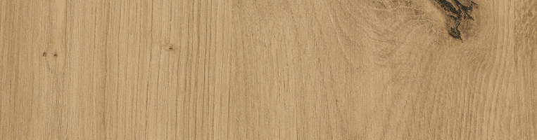 H1318 ST10 Natural Wild Oak