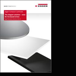 Consultate la nuova brochure per decori, spunti d'applicazione e  di lavorazione.