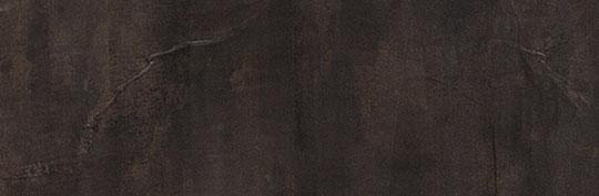 F629 ST16 Leisteen metallic zwartgoud