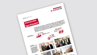 Corporate_Fact_Sheet_2021_DE.jpg