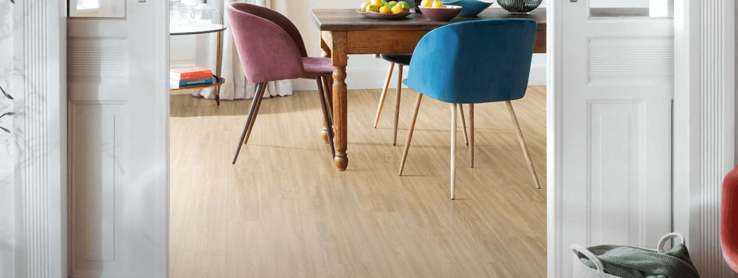 Watch our video to find out more about EGGER Flooring