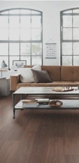 Flooring Visualiser