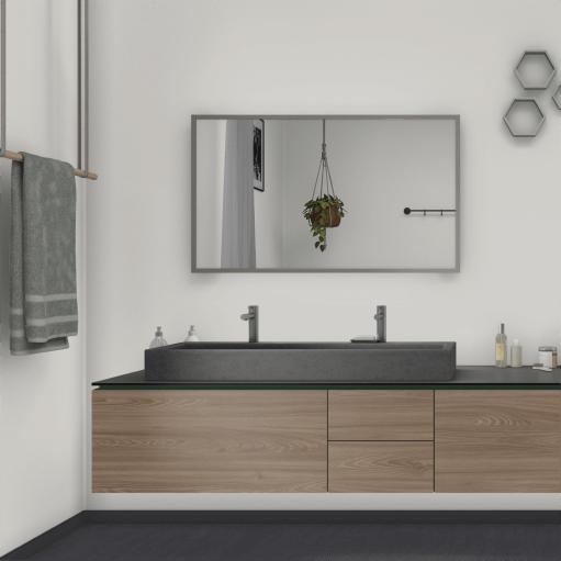 Bathroom - Virtual Design Studio