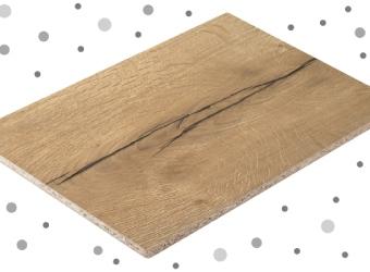 Emissioni dei prodotti a base di legno