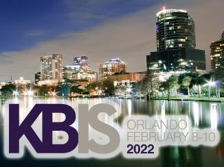 KBIS 2022 Orlando